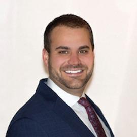 Jared-Wyrick- president