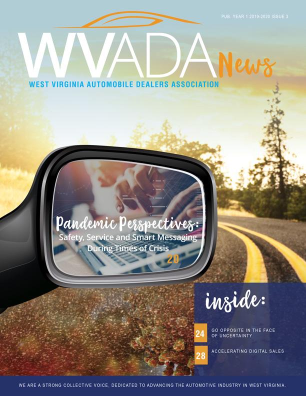 WVADA-News-Pub-Year1-2019-2020-Issue3-print-web-1