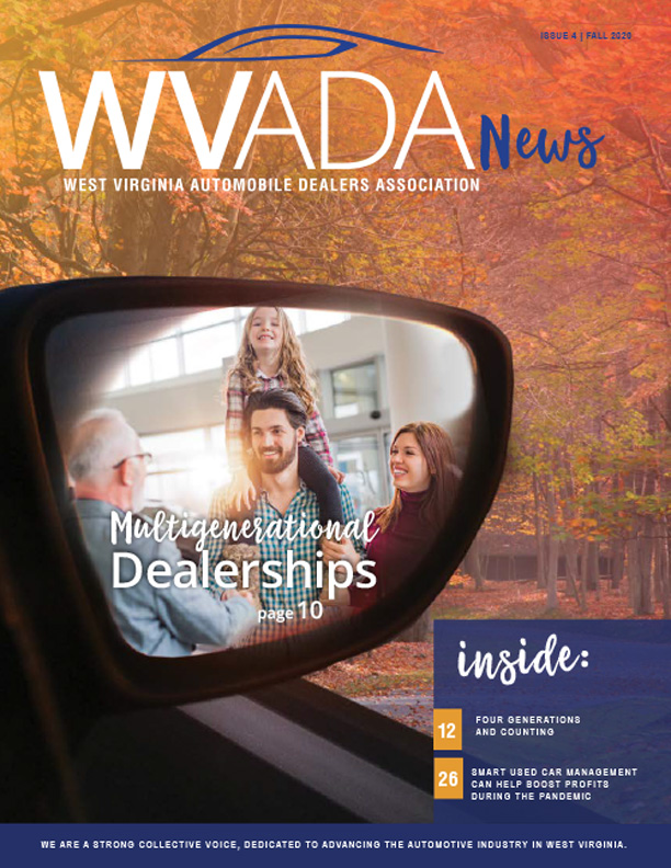 WVADA-News-magazine-pub-1-2019-2020-issue-4