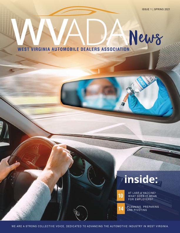 WVADA-Pub2-2021-Issue1-WEB-1