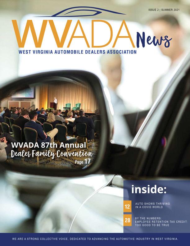 WVADA-Pub2-2020-2021-Issue2-COVER