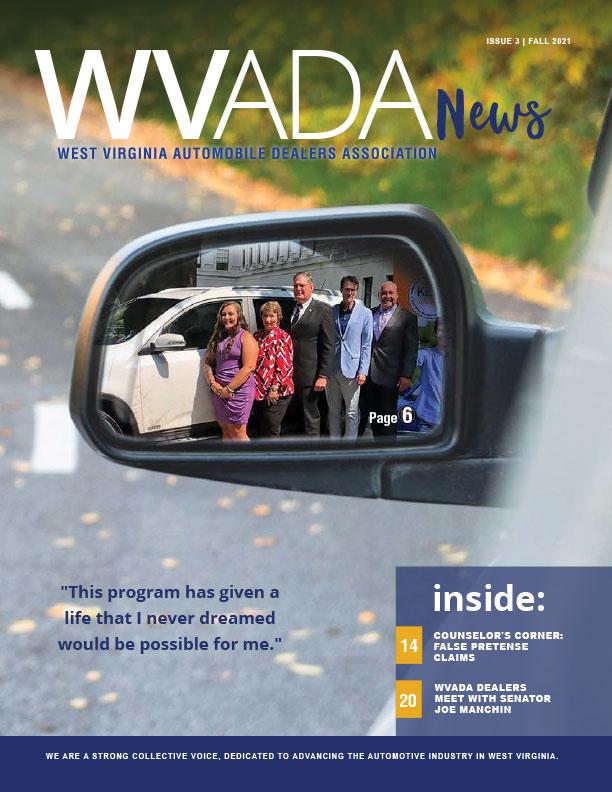 WVADA-Pub2-2021-Issue3-COVER